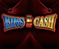 king-of-cash slot