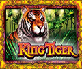 king-tiger slot
