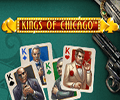 kings-of-chicago slot
