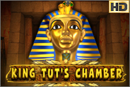 kingstutschamber hd slot online