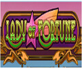 lady-of-fortune slot