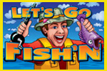 lets-go-fishn