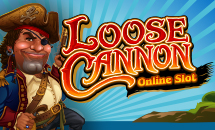 loose-cannon slot machine