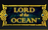 lord-of-the-ocean-164x102