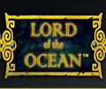lord-of-the-ocean slot