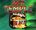 lost-temple slot