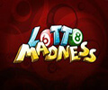 lotto-madness slot