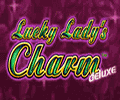 lucky-ladys-charm-deluxe slot