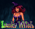 lucky-witch slot