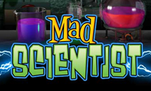 mad-scientist slot online