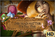 madhatter hd.slot machinejpg