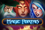magic-portals-thumb