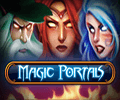 magic-portals slot