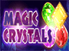 magic crystals slot