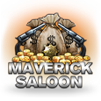 maverick saloon slot