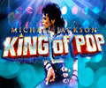 michael-jackson-king-pop