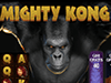 mighty kong-slot