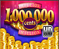 million-cents-hd slot