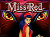 miss-red slot