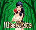 miss-white-slot