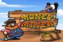 money miner slot