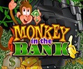 monkey-in-the-bank