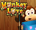 monkey-love slot