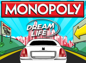 monopoly-dream-life slot