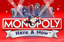 monopoly-here-and-now slot
