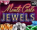 monte-carlo-jewels