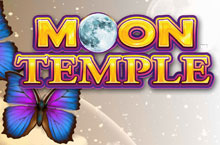moon-temple