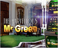 mr-green slot