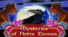 mysteries-of-notre-dames slot
