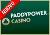 bonus paddy power