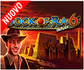 new-book-of-ra-deluxe slot