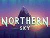northern-sky-slot