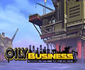 oily-business slot