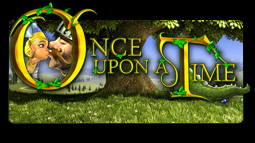 onceuponatime slot machine
