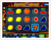 online-slots-game-burning-cherry