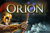 orion slot