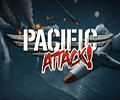 pacific-attack slot