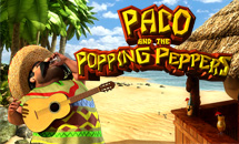 paco-and-the-popping-peppers slot