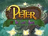 peterpan slot