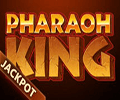 pharaoh-king slot