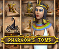 pharaohs-tomb-slot