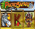 photo-safari slot
