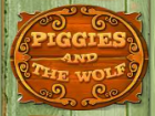 piggies-and-the-wolf-slot
