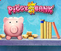 piggy-bank slotgratis