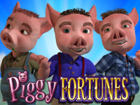 piggy-fortuneslot