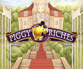 piggy-riches slot